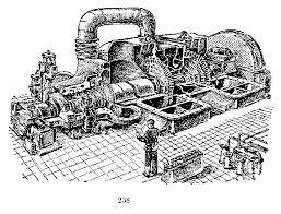 Большой Каталог Рефератов Реферат Паровой двигатель скачать  Реферат Паровой двигатель