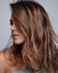 Colore Capelli 2018 Le Tonalit Pi Belle E Le Tendenze Dell Hair