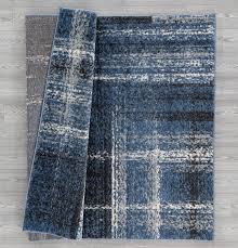 large size of area rugs and pads gray and white area rug royal blue rugs for