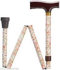 Ladies Walking Canes Decorative Ladies Walking Stick EBay 25