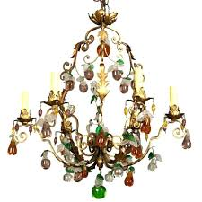 imposing gypsy chandelier multi colored large surprising colored multi colored chandeliers small gypsy chandelier multicolored