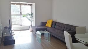 2 Bedroom Furnished Flat To Rent On Portsmouth Mews, London, London, E16 By