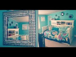 Small Picture Beach House Room Tour YouTube