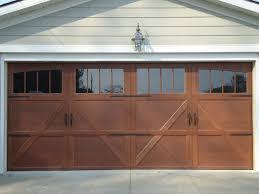 clopay garage doors prices. Worthy Clopay Garage Door Prices 40 On Attractive Home Decor Inspirations With Doors O