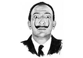 <b>Salvador Dalí</b>   BD Barcelona Design