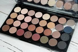 kosmetykomania pl firm pol 1407678267 makeup makeup revolution flawless