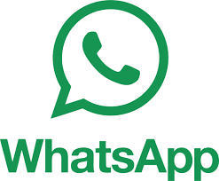 Resultado de imagem para imagens do whatsApp