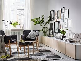 grey furniture living room ideas. Create A Smart Way To Display And Hide-away Things In Your Living Room With Grey Furniture Ideas