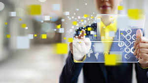 Image result for digital marketing images hd