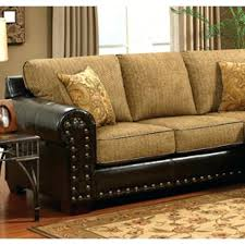 leather and fabric couch leather and fabric couch great fabric and leather sofa sets fabric sofas leather and fabric couch
