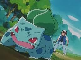Pokémon (The Johto Journeys) Season 3 Review
