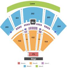 Henderson Pavilion Seating Chart Bright Varsity Theater Baton Rouge Seating Chart Henderson