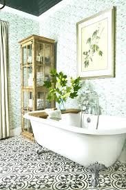 Amazing Small Beautiful Bathroom Designs Beautiful Bathroom Designs Beauteous Small Beautiful Bathrooms Remodelling