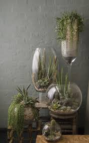 Indoor Rock Garden Best 25 Garden Nook Ideas On Pinterest Secret Gardens Small
