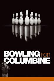 bowling for columbine movie review roger ebert bowling for columbine