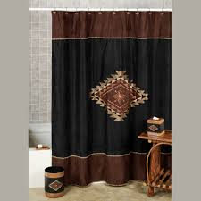 Maroon Bathroom Accessories Bath Shower Curtains And Shower Curtain Hooks Touch Of Class