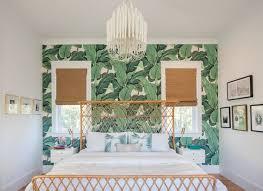 Accent Walls Bedroom Interesting Inspiration Design