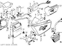 2009 r6 wiring diagram 2009 image wiring diagram 2009 r6 wiring diagram 2009 wiring diagrams on 2009 r6 wiring diagram