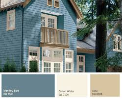 exterior house paint ideas 2015. gray exterior house painting color trend - 7 paint trends to look for in 2015 ideas p