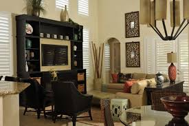 asian living room furniture. asian living room furniture i