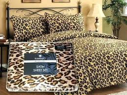 leopard baby bedding sets leopard bedding set leopard print cotton sheets leopard print sheet set leopard leopard baby bedding