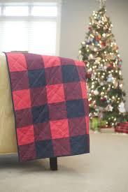 free pattern = Buffalo Check Quilt Pattern from Empty Bobbin ... & free pattern = Buffalo Check Quilt Pattern from Empty Bobbin Sewing Studio.  Multiple sizes Adamdwight.com