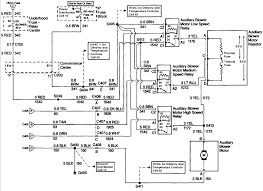 View and download chevrolet 2003 express van owner's manual online. 2003 Chevy 2500 Van Wiring Diagram Wiring Diagram Dear Data A Dear Data A Disnar It