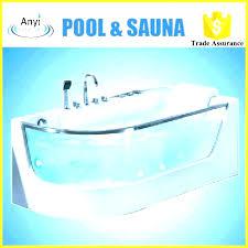bathtub chip repair kit bathtub repair kit bathtub faucet repair kit plastic portable fiberglass