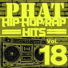 Pray Song Download Phat Hip Hop Rap Hits Vol 18 Song