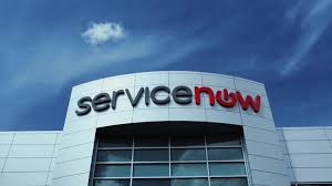the chicago tech scene has wooed company servicenow which said friday that it will