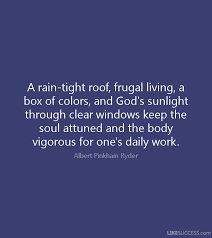 Roof Quotes Stunning Short Roof Quotes Managementdynamics