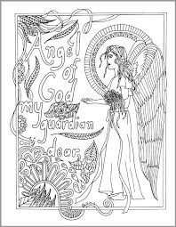 Catholic Colouring Best Coloring Pages 43 About Remodel Free