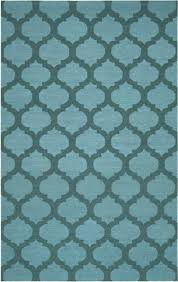 moroccan area rug 8x10 incredible best area rugs ideas on bedroom area nuloom geometric moroccan trellis