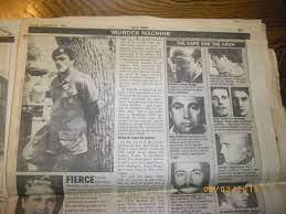 Roy DeMeo Testa (Page 1) - Line.17QQ.com
