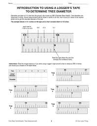 Math : Worksheets For All Download And Share Free How Read Tape ...
