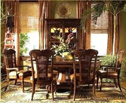colonial style dining room furniture. Contemporary Furniture Colonial Dining Room Furniture Chairs Style  With Nifty Images  And Colonial Style Dining Room Furniture