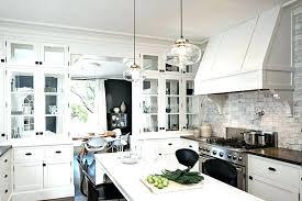 transitional pendant lighting transitional pendant lighting new lights for kitchen style