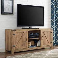 Living Room Furniture Shop The Best Deals for Nov 2017