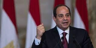تعرف علي أبرز تصريحات الرئيس عبد الفتاح السيسي اليوم
