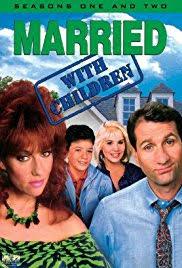 married with children. Wonderful Children Married With Children For With E