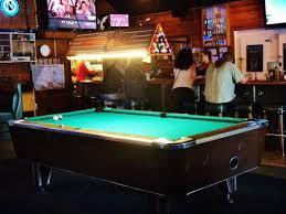 pool table bar. Contemporary Bar Sextant Bar U0026 Galley Pool Table And The Bar In Table TripAdvisor