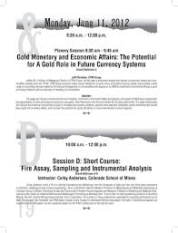36th International Precious Metals Conference - PDF Free Download