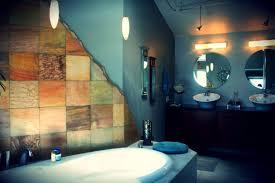 Painting Bathroom Fixtures Bathroom Color Ideas Hilarious Bathroom Color Ideas Cheerful Paint