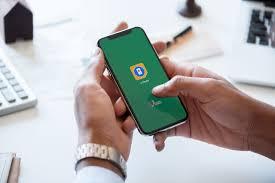 E-Título: É possível justificar o voto pelo celular | Rede Jornal Contábil  - Contabilidade, MEI , crédito, INSS, Receita Federal