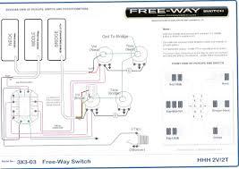 gibson 59 wiring diagram pickup wiring library jimmy page lp custom wiring diagram