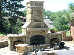 outside stone fireplace stone fireplace outdoor fireplace kits outside brick fireplace round natural gas fire pit outside stone fireplace