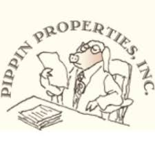 Pippin Properties Lovethepippins Twitter