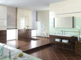 bathroom white subway tile with dark floor. Bathroom White Subway Tile With Dark Floor Tiles Wall And Shower