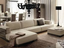 bringing the worlds best italian furniture to los angeles sherman oaks ca patch best italian furniture