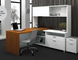 l shaped desk ideas. Interesting Desk L Shaped Desk Ideas Computer Staples Thediapercake Home Trend To